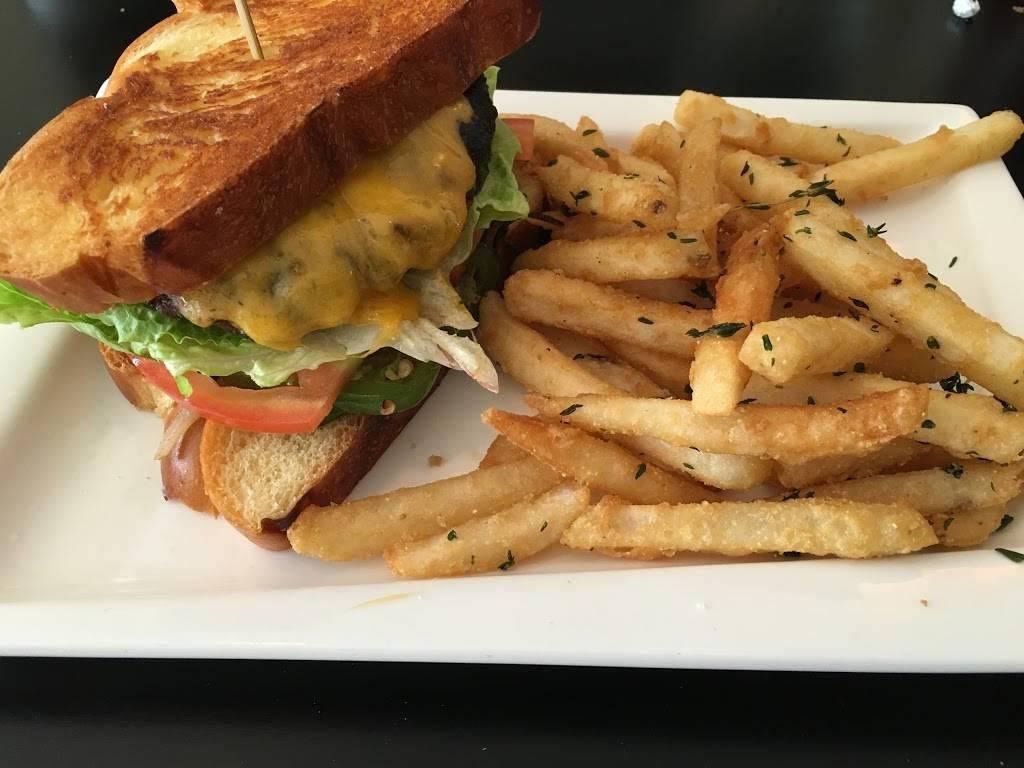 Leche Y Miel | restaurant | 5761 Broadway, Bronx, NY 10463, USA | 7187085787 OR +1 718-708-5787