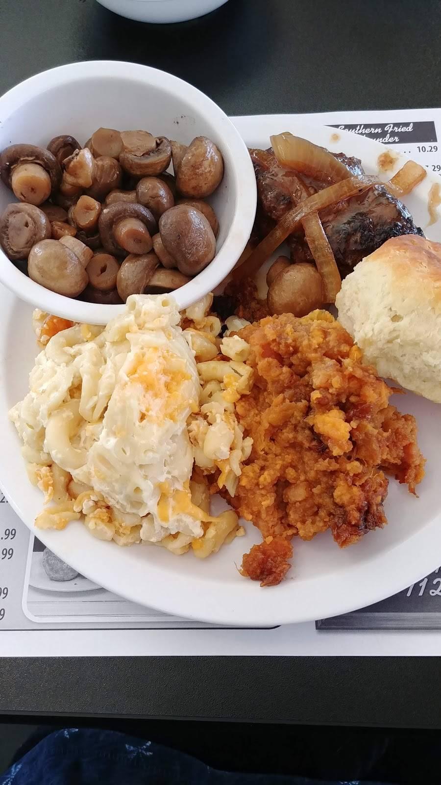 Southern Chicken   restaurant   1012 US-17 BUS, Surfside Beach, SC 29575, USA   8437128611 OR +1 843-712-8611