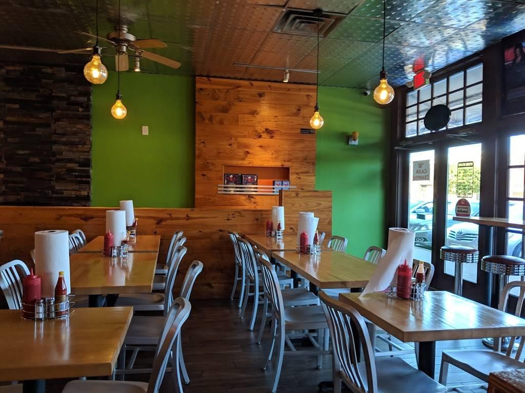 Cajun Crawfish Dallas | restaurant | Cajun Crawfish, 4866 Belt Line Rd, Dallas, TX 75254, USA | 9727010304 OR +1 972-701-0304