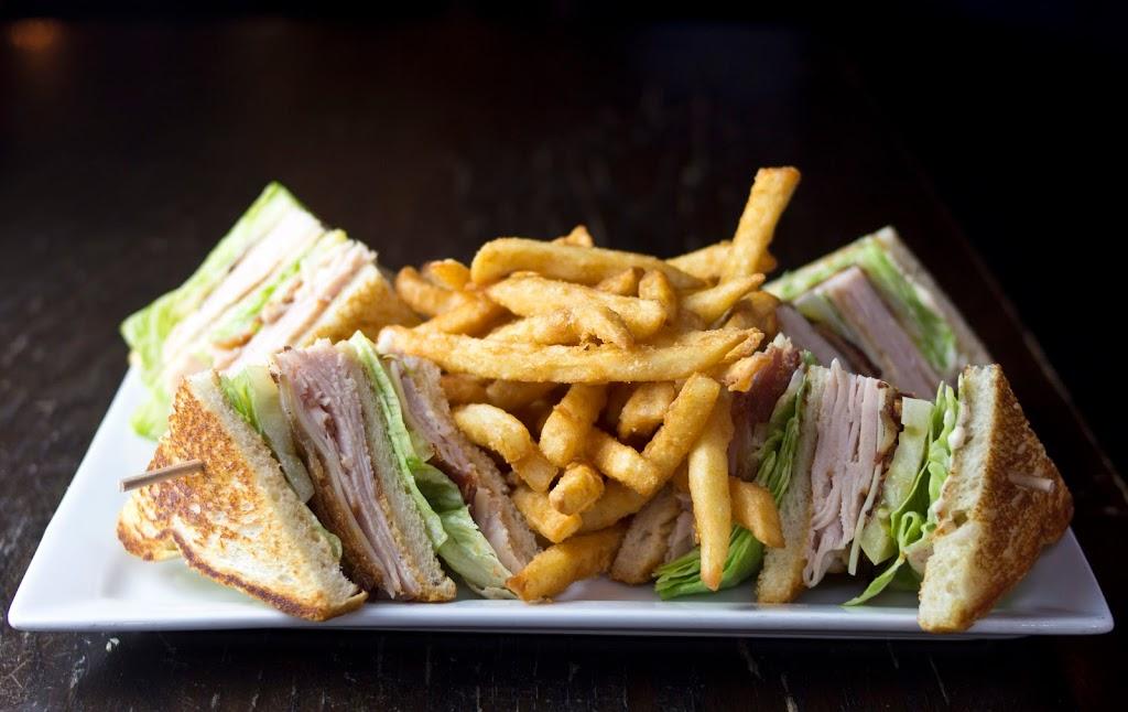 Big Ums Burgers   restaurant   3517 N Spaulding Ave, Chicago, IL 60618, USA   7737081288 OR +1 773-708-1288