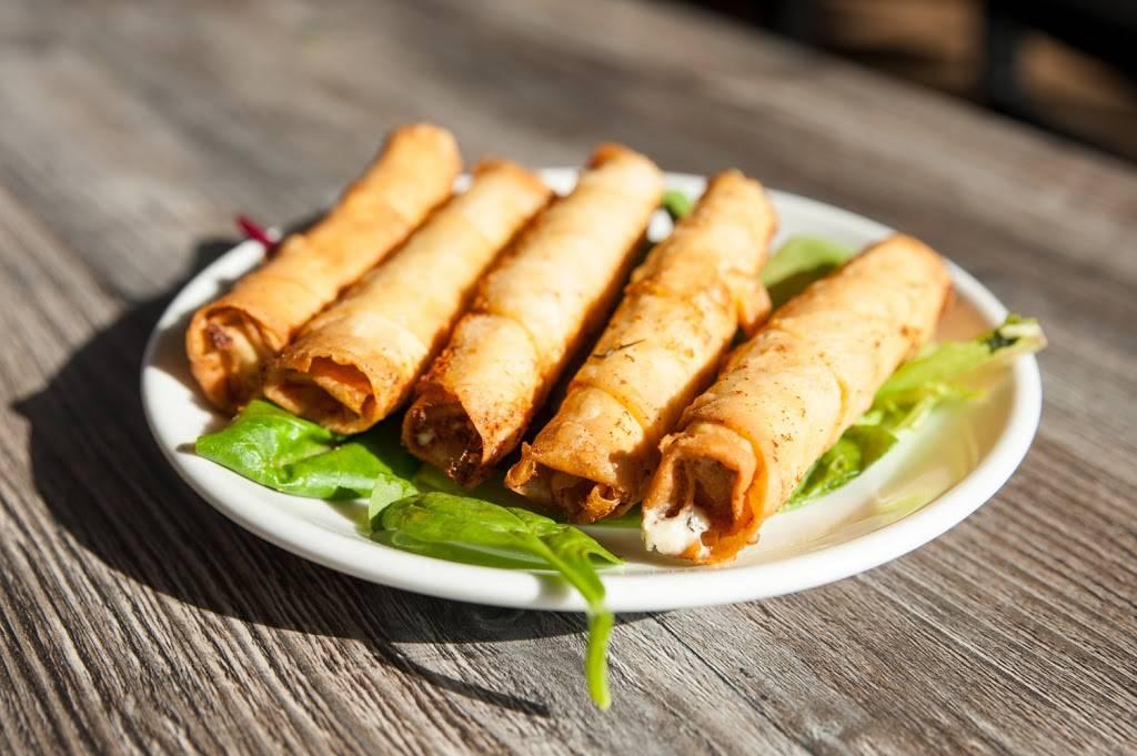 Pita Mediterranean Gyro And Grill | restaurant | 66-39 Fresh Pond Rd, Ridgewood, NY 11385, USA | 8889907482 OR +1 888-990-7482