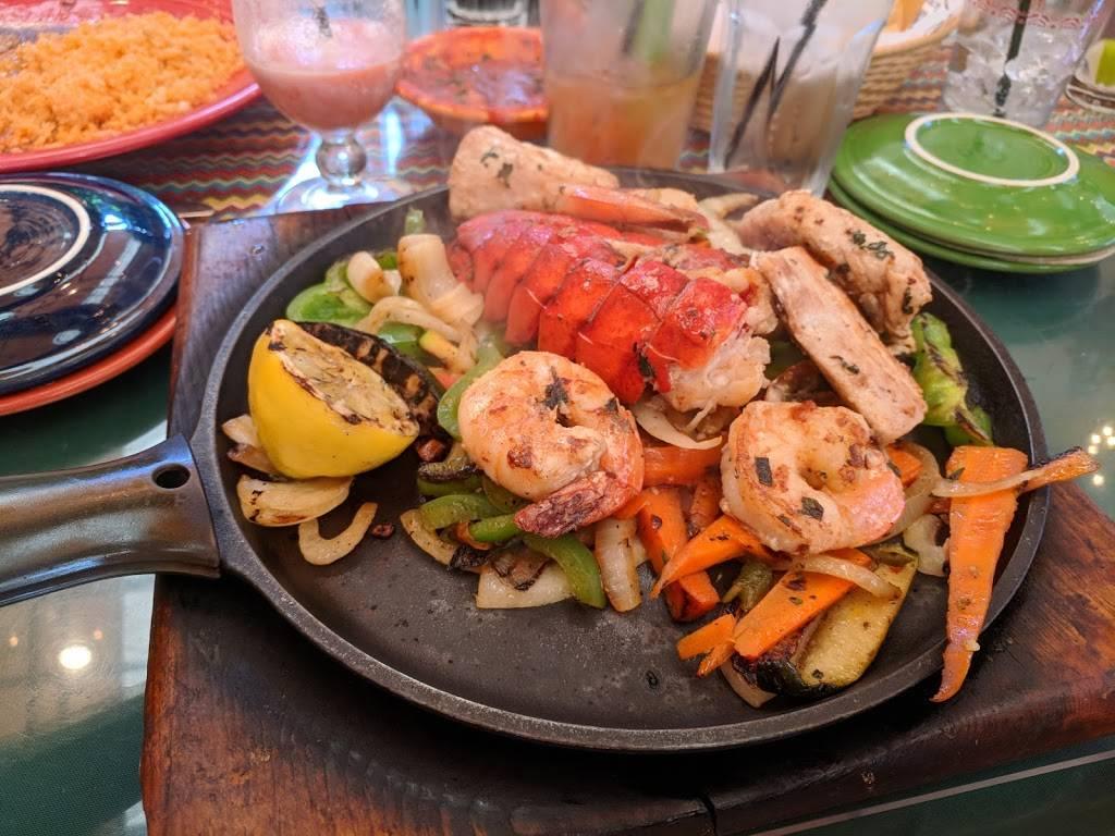 El Cholo | restaurant | 840 E Whittier Blvd, La Habra, CA 90631, USA | 5626914618 OR +1 562-691-4618