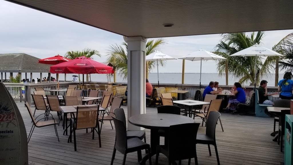sunset restaurant/key west   restaurant   600 S Bay Ave, Islip, NY 11751, USA   6312775500 OR +1 631-277-5500