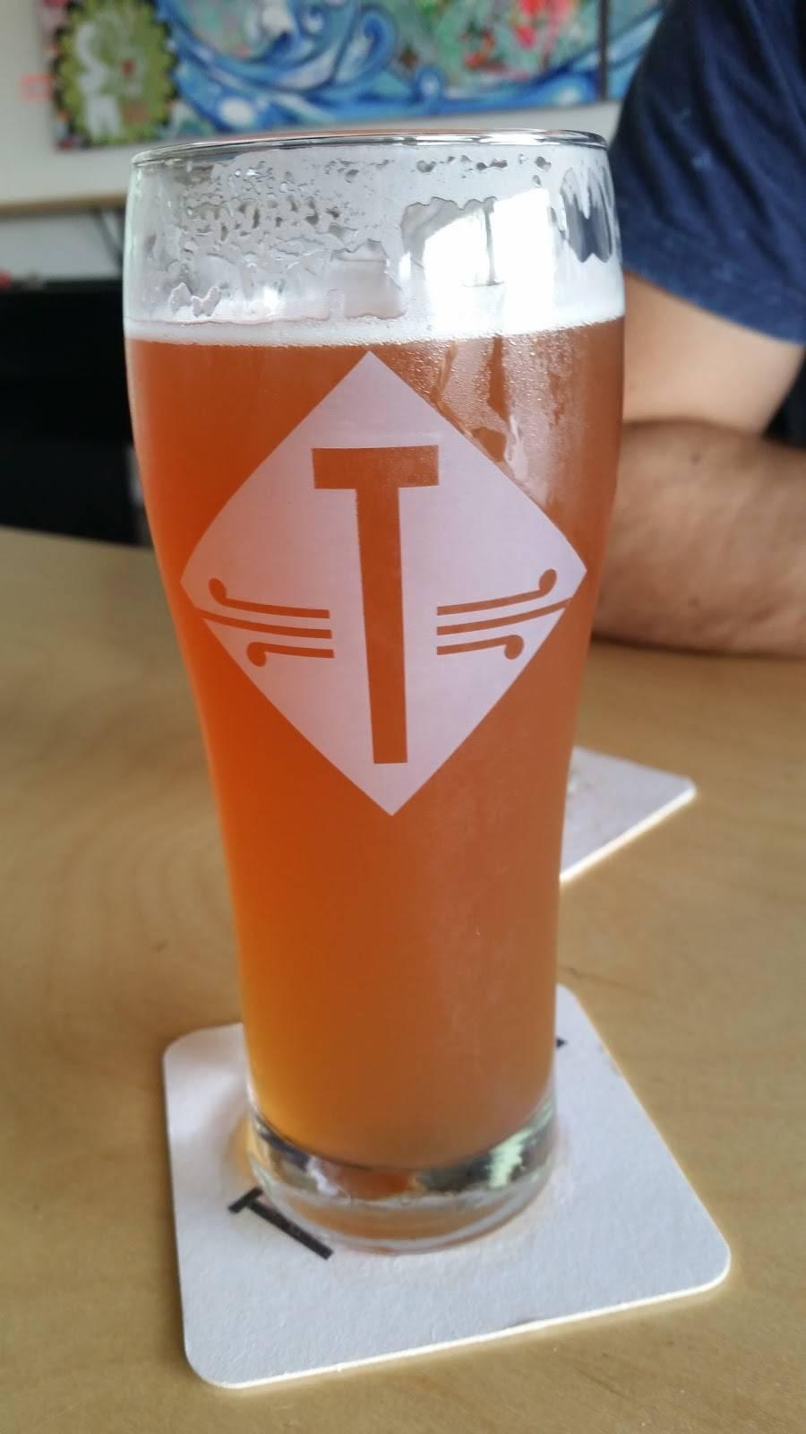 Temperance Beer Co. | restaurant | 2000 Dempster Street, Evanston, IL 60202, USA | 8478641000 OR +1 847-864-1000