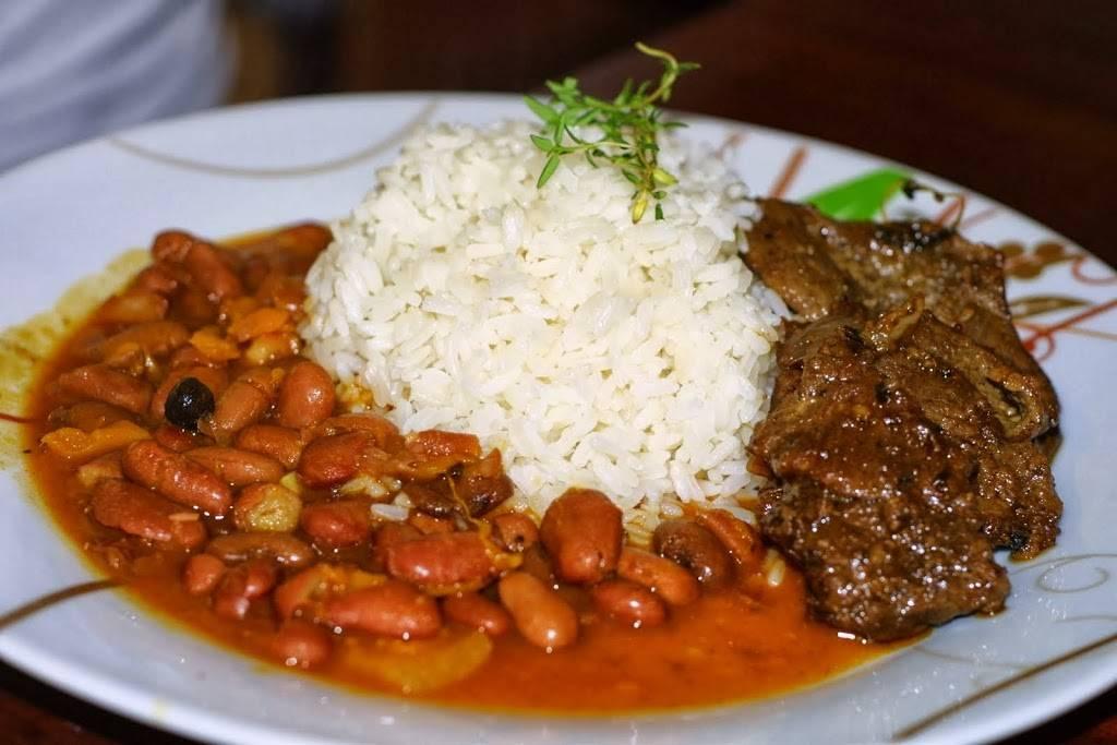 Sazón Latino | restaurant | 71 Spring St, Newton, NJ 07860, USA | 9733830985 OR +1 973-383-0985