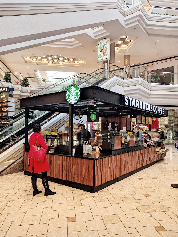Starbucks | cafe | 300 Monticello Ave K101, Norfolk, VA 23510, USA | 7573141930 OR +1 757-314-1930