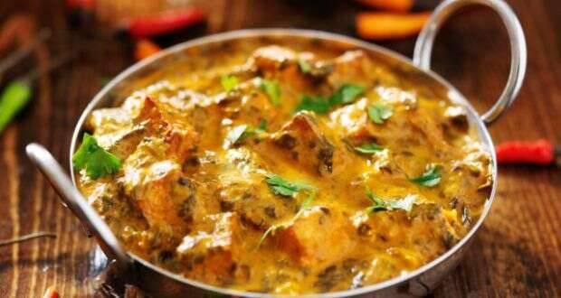 Punjab karahi & Grill | restaurant | 3226 Sandwich St, Windsor, ON N9C 1A8, Canada | 5192584610 OR +1 519-258-4610