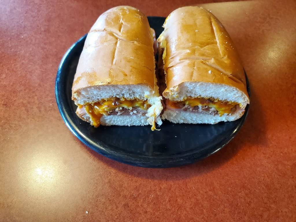 Davannis Pizza & Hot Hoagies | meal delivery | 5937 Summit Dr, Brooklyn Center, MN 55430, USA | 7635668220 OR +1 763-566-8220
