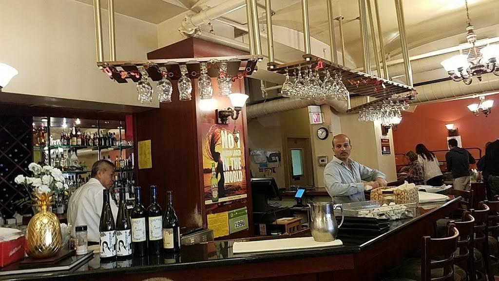 Mt. Everest Restaurant | restaurant | 630 Church St, Evanston, IL 60201, USA | 8474911069 OR +1 847-491-1069