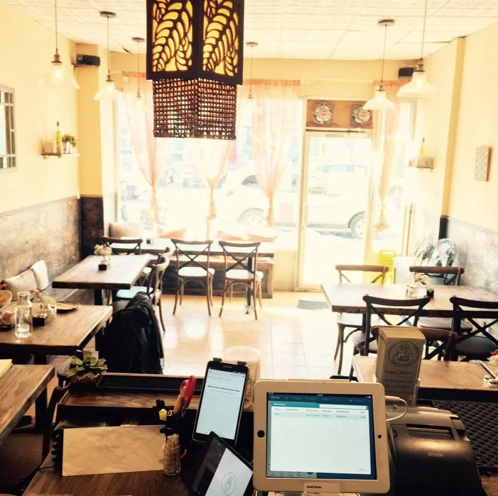 Kulushkat | restaurant | 1137 Washington Ave, Brooklyn, NY 11225, USA | 3473782514 OR +1 347-378-2514
