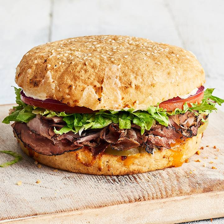 Schlotzskys | bakery | 1130 N Central Expy, Plano, TX 75074, USA | 9728000510 OR +1 972-800-0510