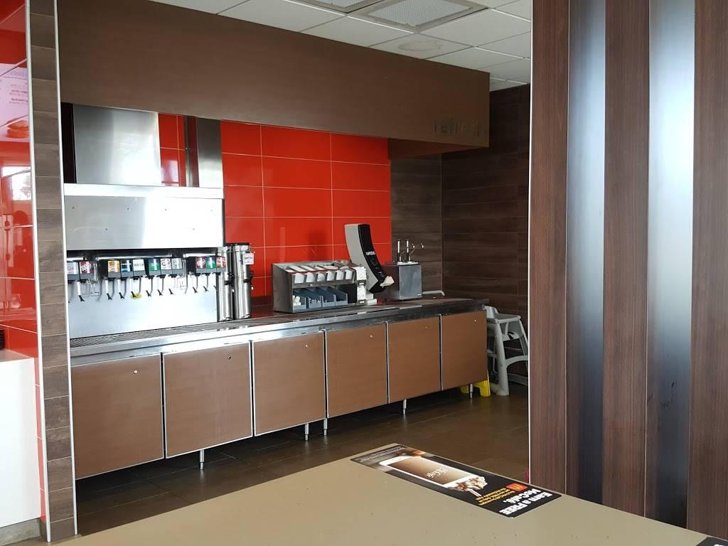 McDonalds | cafe | 7010 S Zurich Ave, Tulsa, OK 74136, USA | 9184928701 OR +1 918-492-8701