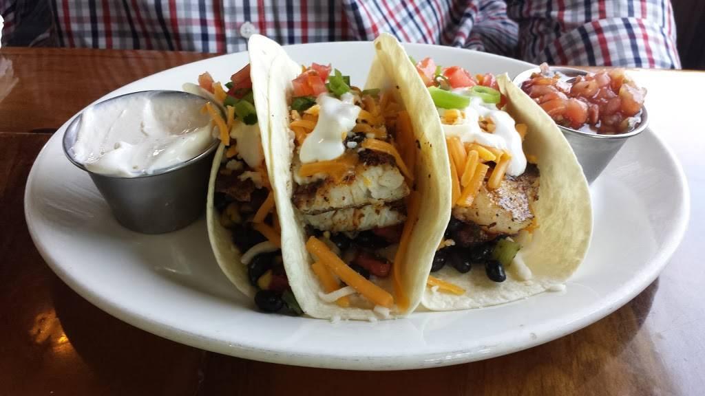 Sandollar Restaurant   restaurant   9716 Heckscher Dr, Jacksonville, FL 32226, USA   9042512449 OR +1 904-251-2449