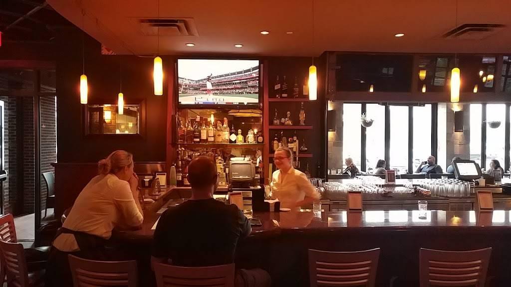 Kona Grill - Oak Brook | restaurant | OAK BROOK PROMENADE, 3051 Butterfield Rd, Oak Brook, IL 60523, USA | 6305158395 OR +1 630-515-8395