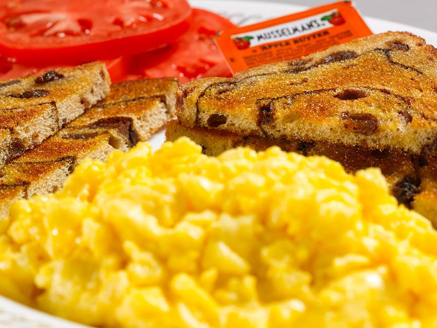 Waffle House | meal takeaway | 7431 S Siwell Rd, Byram, MS 39272, USA | 6013719141 OR +1 601-371-9141