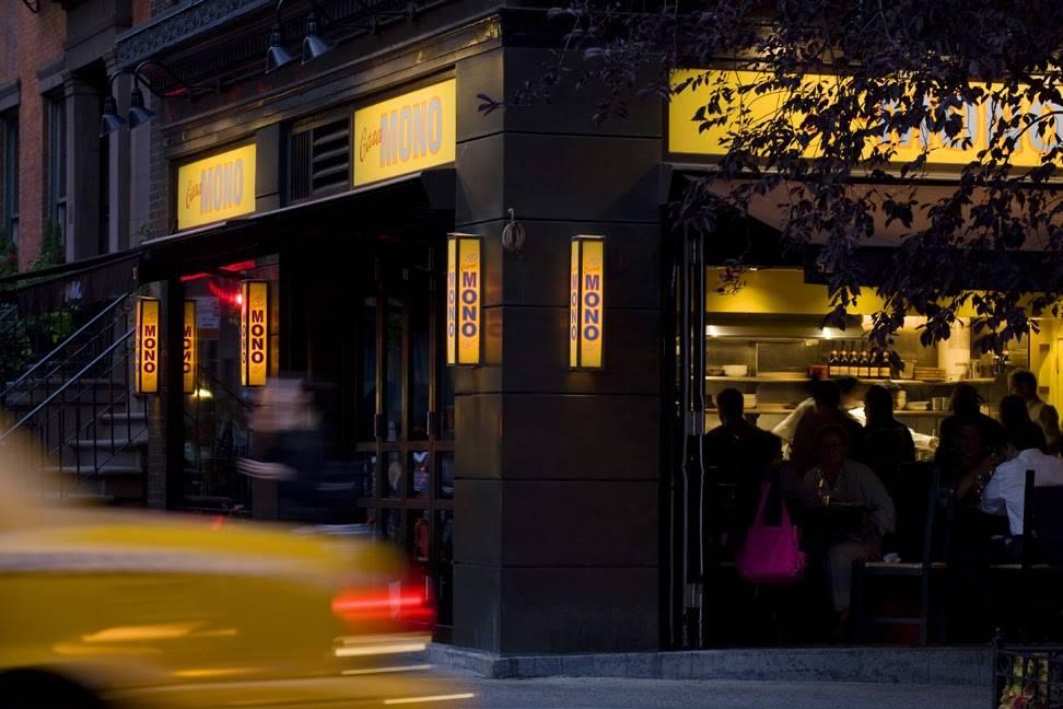 Casa Mono | restaurant | 52 Irving Pl, New York, NY 10003, USA | 2122532773 OR +1 212-253-2773