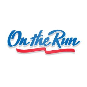 On the Run | meal takeaway | 3310 Coteau Rd, New Iberia, LA 70560, USA | 3373643366 OR +1 337-364-3366