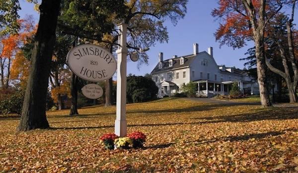 Soma Grille | restaurant | 731 Hopmeadow St, Simsbury, CT 06070, USA | 8605380326 OR +1 860-538-0326