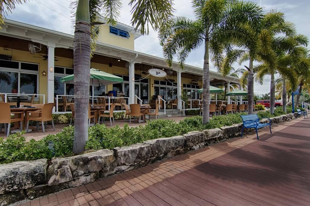 Sailors Return | restaurant | 625 SW Anchorage Way, Stuart, FL 34994, USA | 7728727250 OR +1 772-872-7250