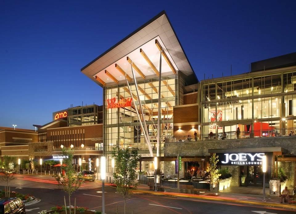 Westfield Southcenter | shopping mall | 2800 Southcenter Mall, Seattle, WA 98188, USA | 2062460423 OR +1 206-246-0423