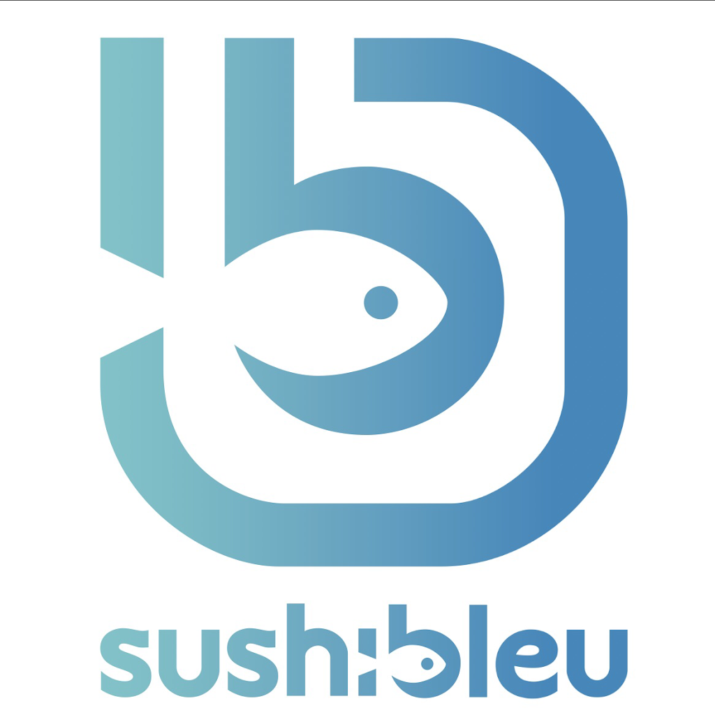 Sushi Bleu @ Mountain Food | restaurant | 286 E Broadway, Monticello, NY 12701, USA | 8456401940 OR +1 845-640-1940