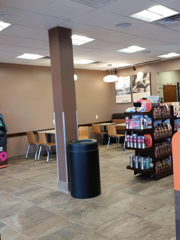Dunkin Donuts   cafe   1090 NY-52, Carmel Hamlet, NY 10512, USA   8452281238 OR +1 845-228-1238