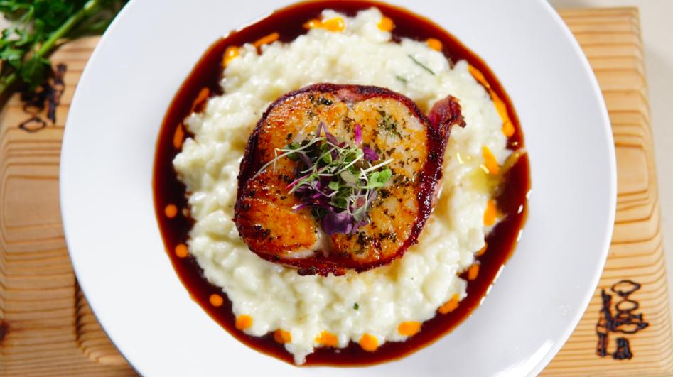 Piccolo Mondo Ristorante   restaurant   1870 E Jericho Turnpike, Huntington, NY 11743, USA   6314620718 OR +1 631-462-0718