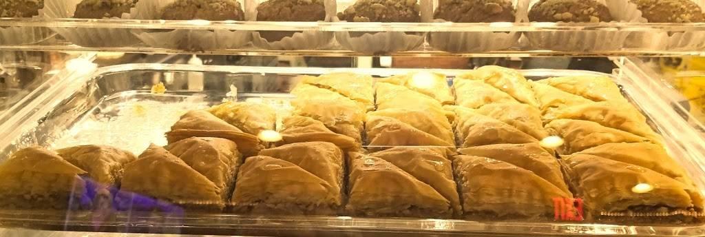 My Greek Corner | restaurant | 3150 Tampa Road #7 @ Woodlands Square Center, Oldsmar, FL 34677, USA | 7273307922 OR +1 727-330-7922