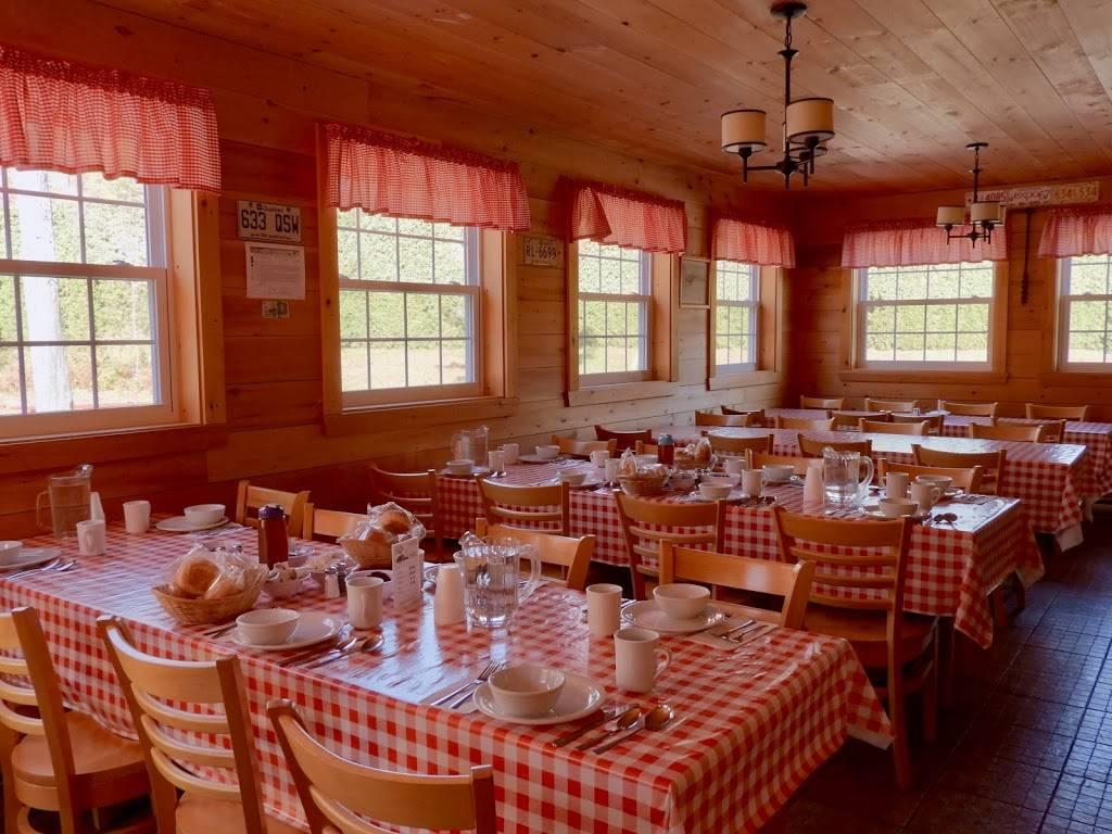 Cabane A Sucre Chez Dany | restaurant | 195 Rue de la Sablière, Trois-Rivières, QC G9B 7A9, Canada | 8193704769 OR +1 819-370-4769