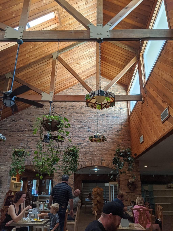 Tiba Grill   restaurant   211 Shelley Dr, Tyler, TX 75701, USA   9035618335 OR +1 903-561-8335