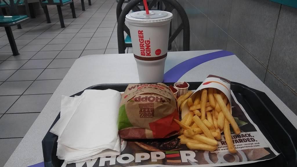Burger King   restaurant   91-18 Astoria Blvd, East Elmhurst, NY 11369, USA   7186720855 OR +1 718-672-0855