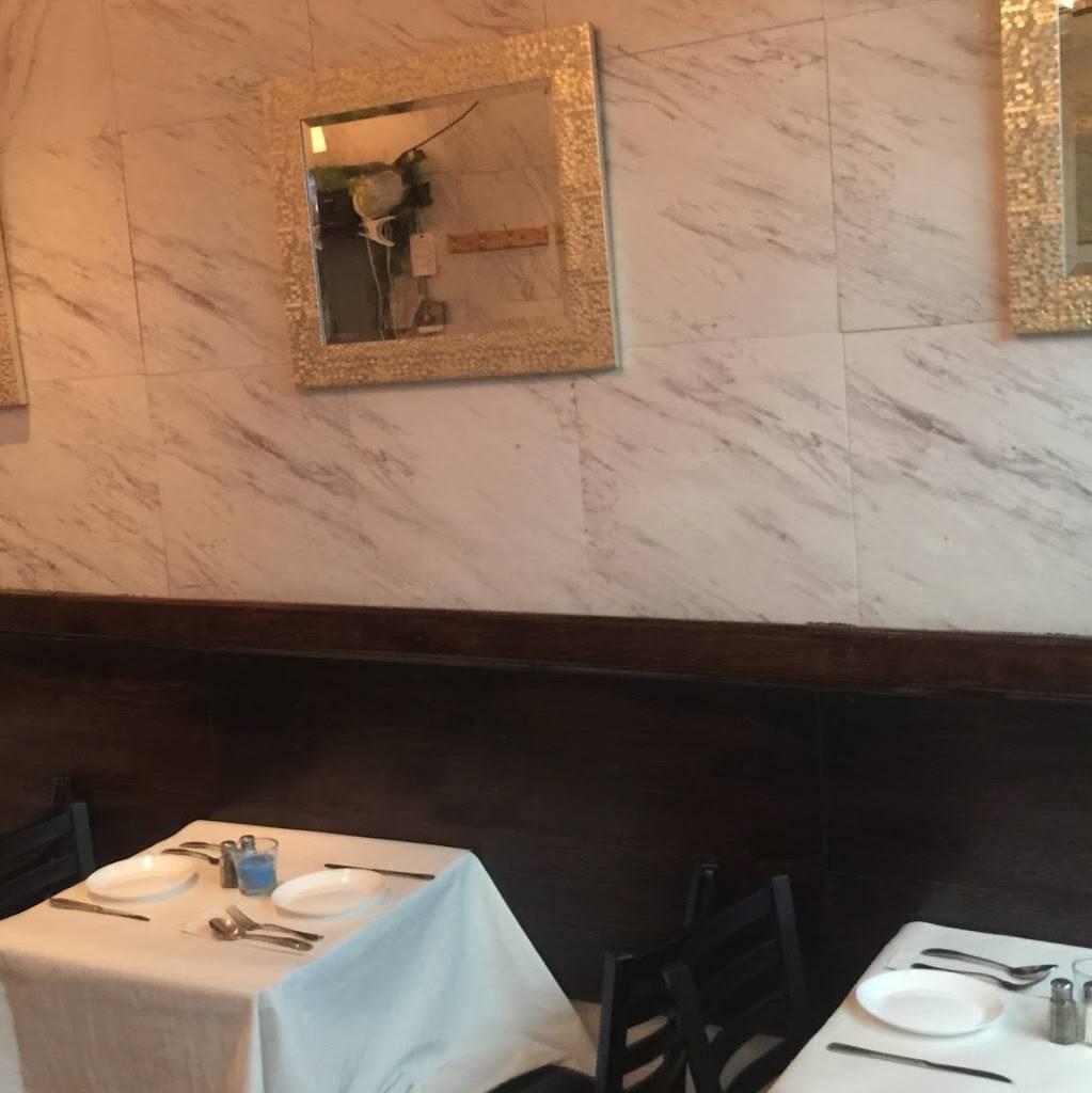 Harlem Masala | restaurant | 2036 2nd Ave, New York, NY 10029, USA | 6466829822 OR +1 646-682-9822