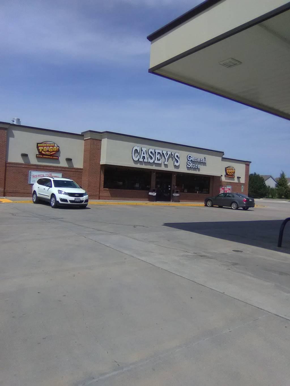 Caseys | restaurant | 820 Warner St, Hampshire Twp, IL 60140, USA | 8476839120 OR +1 847-683-9120