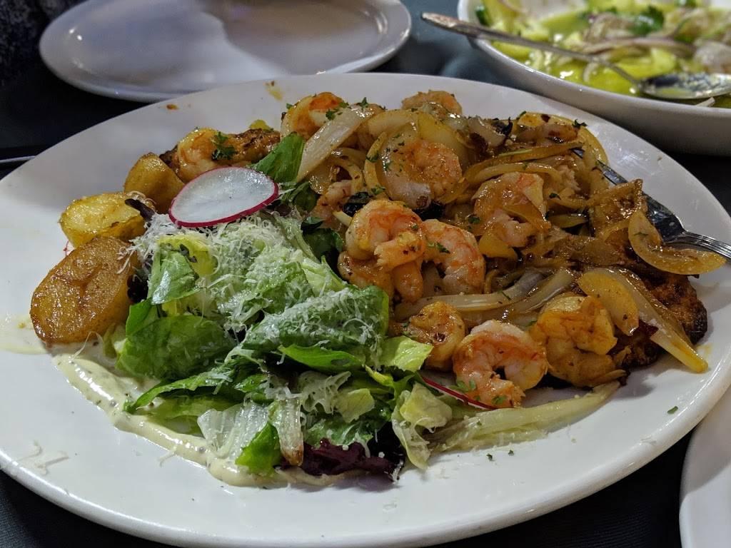Villa Marina Restaurante | restaurant | Paseo de los Héroes 4449, Zona Urbana Rio Tijuana, 22320 Tijuana, B.C., Mexico | 016649736868 OR +52 664 973 6868