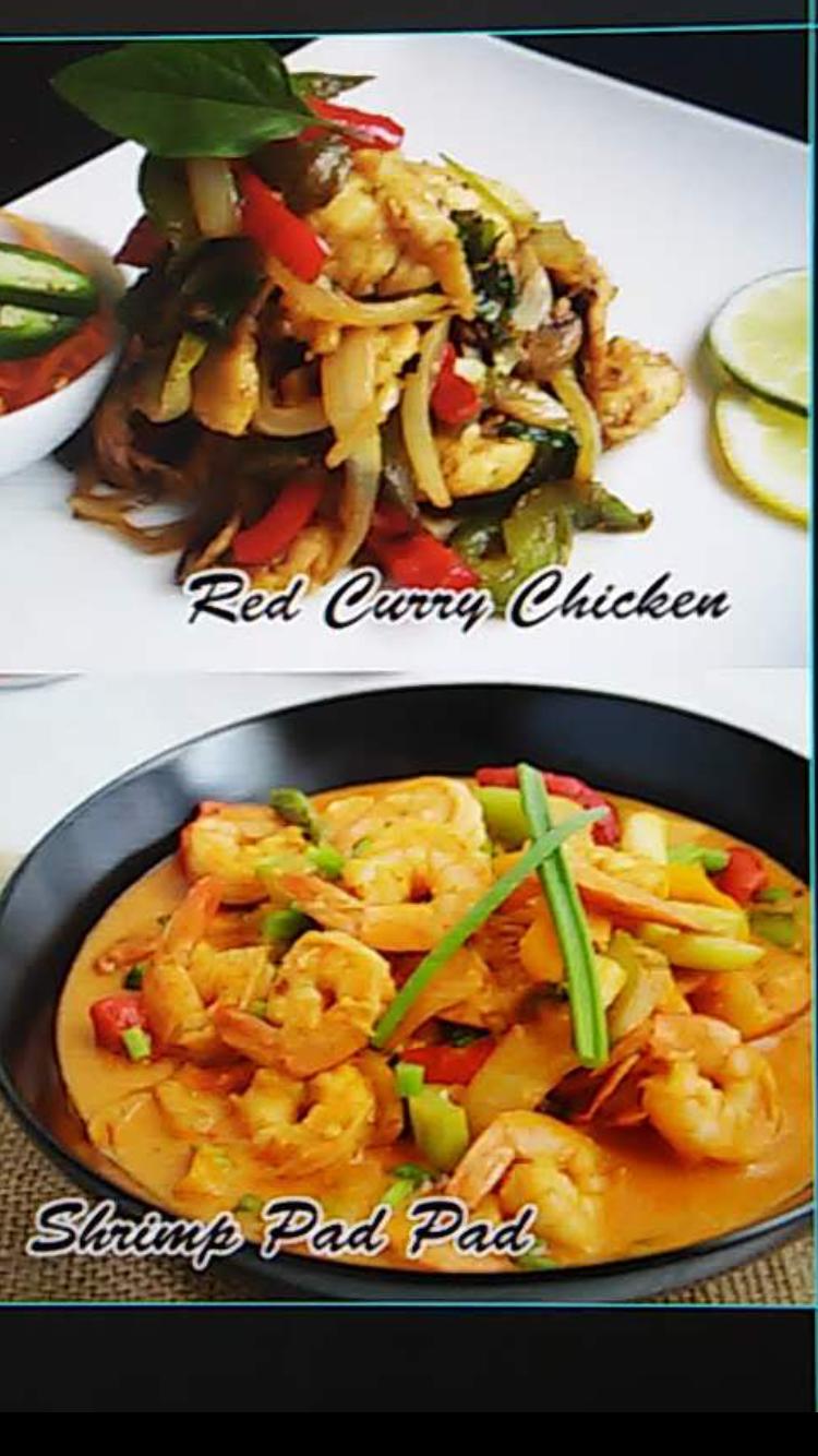 Ho Mei Kitchen | restaurant | 225 Boulevard, Hasbrouck Heights, NJ 07604, USA | 2012880929 OR +1 201-288-0929
