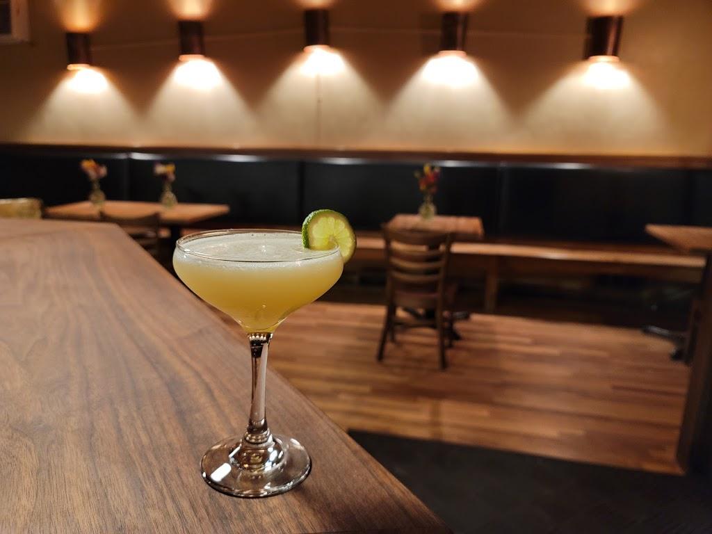 Hone | restaurant | 708 1/4 E Johnson St, Madison, WI 53703, USA