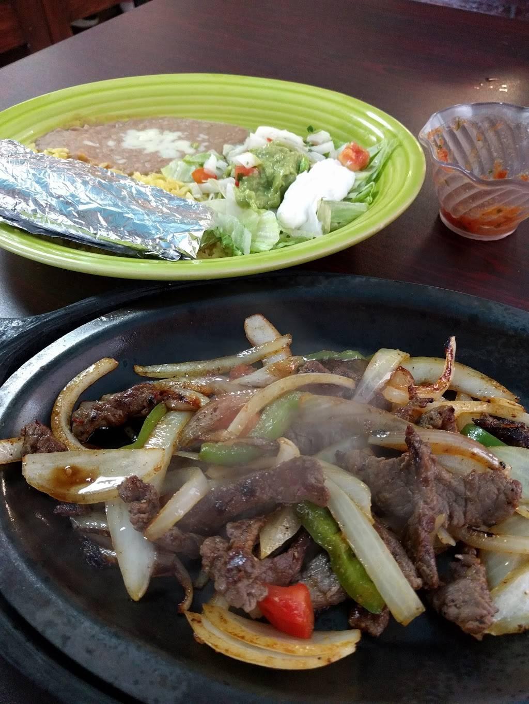 Santa Fe Mexican American | restaurant | 189 S Gardner St, Scottsburg, IN 47170, USA | 8127526466 OR +1 812-752-6466