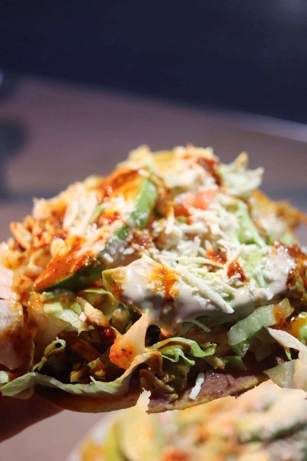 El Nene Latin Food   restaurant   2101 West St, Annapolis, MD 21401, USA   2405157487 OR +1 240-515-7487