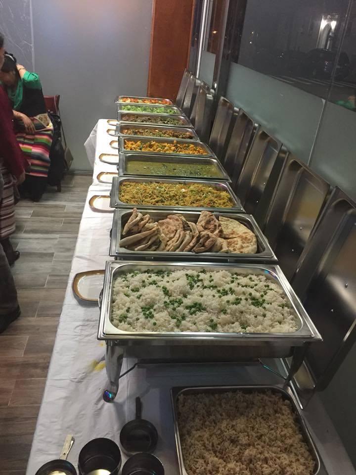 Sumnima Kitchen | restaurant | 39-04 64th St, Woodside, NY 11377, USA | 9173964202 OR +1 917-396-4202