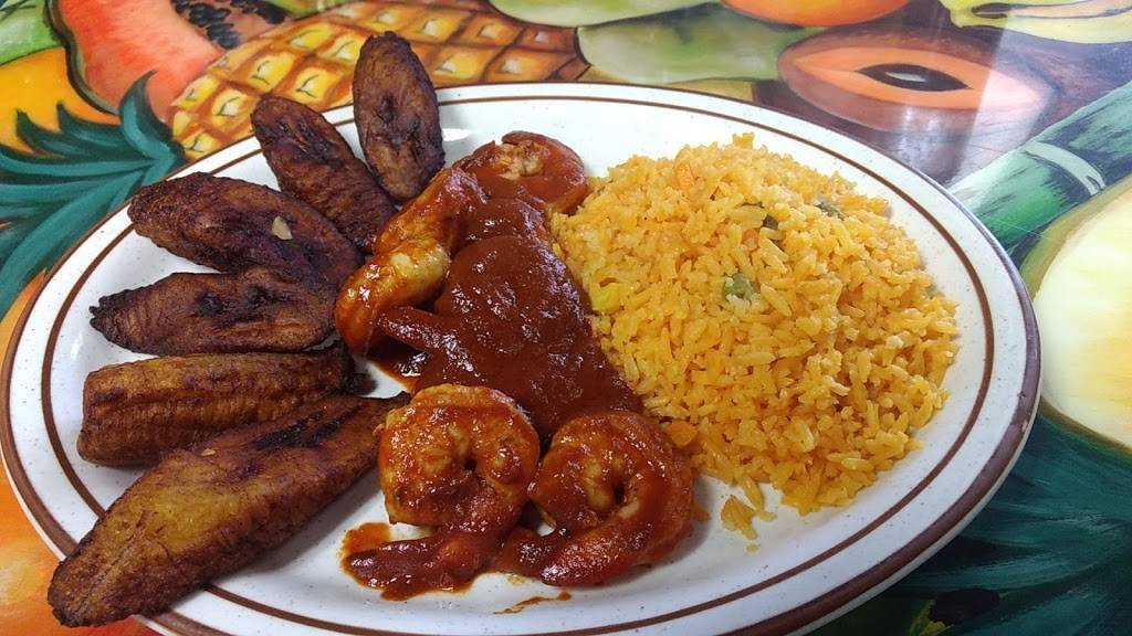 La Costeñita | restaurant | 450 Amwell Rd #2, Hillsborough Township, NJ 08844, USA | 9088740091 OR +1 908-874-0091