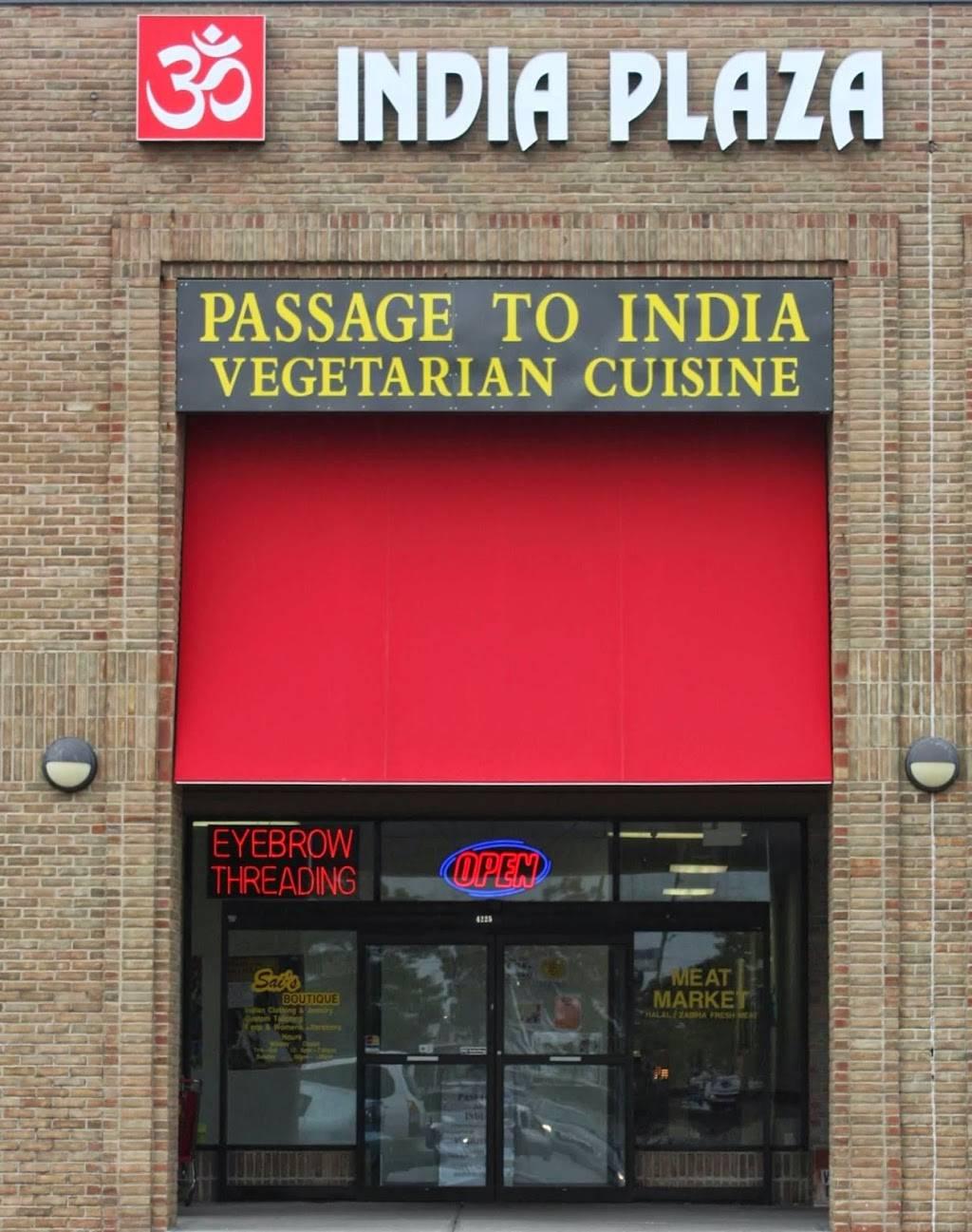 Apna Bazaar | restaurant | 4225 Lafayette Rd, Indianapolis, IN 46254, USA | 3172994628 OR +1 317-299-4628