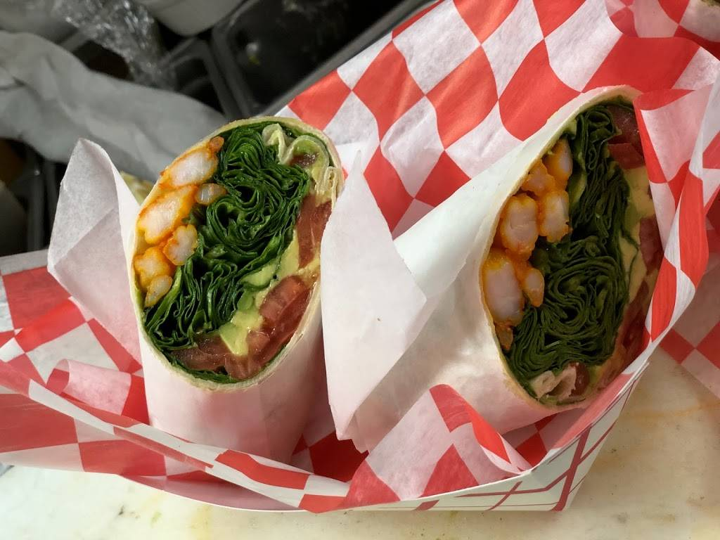 Sub Station Grille & Cafe | cafe | 114 Frank E Rodgers Blvd N, Harrison, NJ 07029, USA | 9734827827 OR +1 973-482-7827