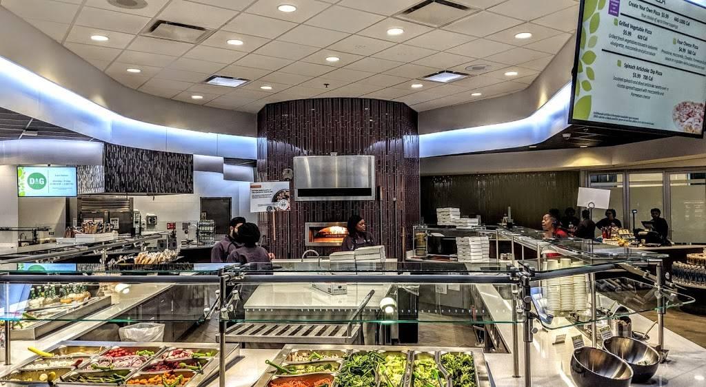 D&G Cafe   restaurant   3823 Cambridge St, Kansas City, KS 66103, USA