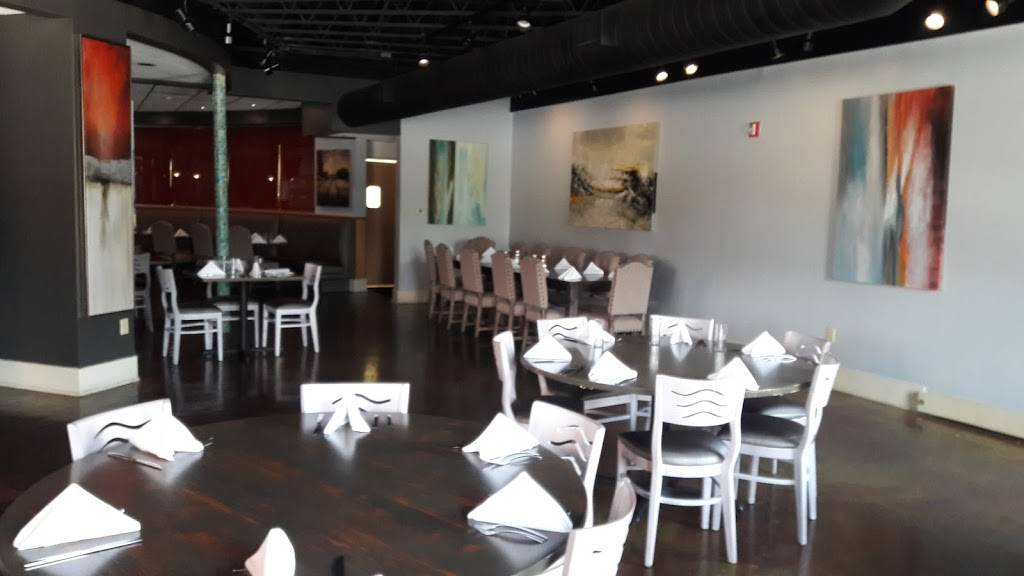 LaRue Elm   restaurant   403 N Elm St, Greensboro, NC 27401, USA   3362522253 OR +1 336-252-2253