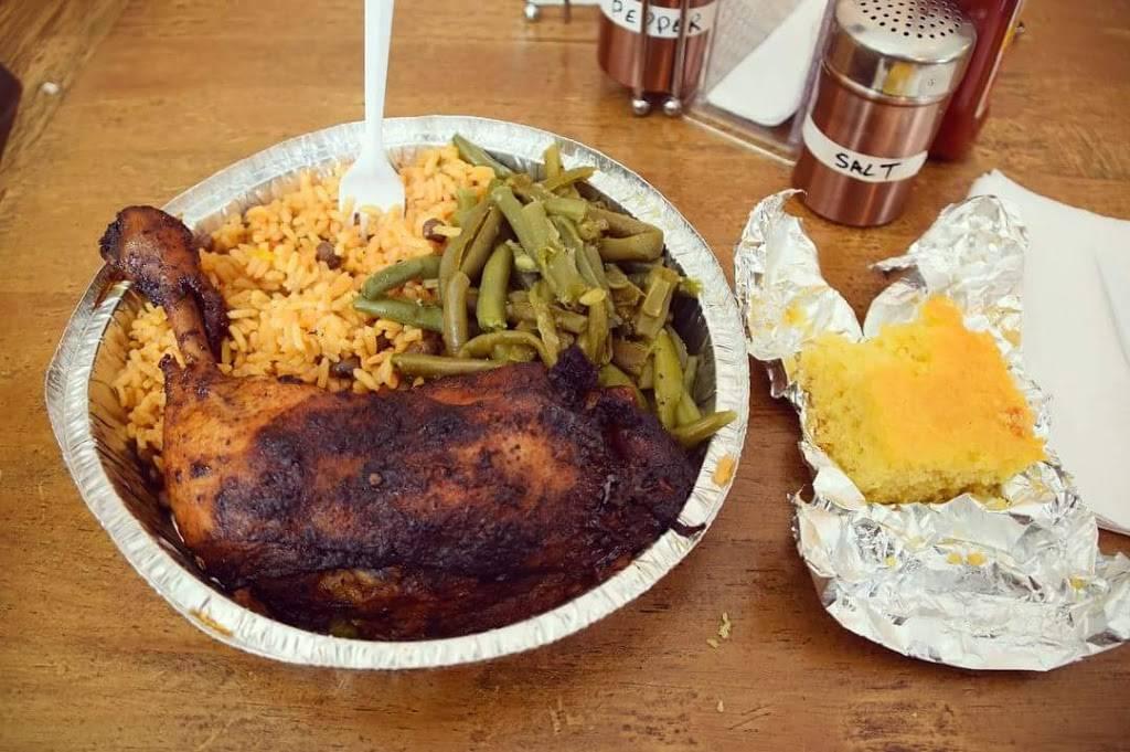 Taste Of Heaven | restaurant | 251 Jackson St, Brooklyn, NY 11211, USA | 7185763146 OR +1 718-576-3146