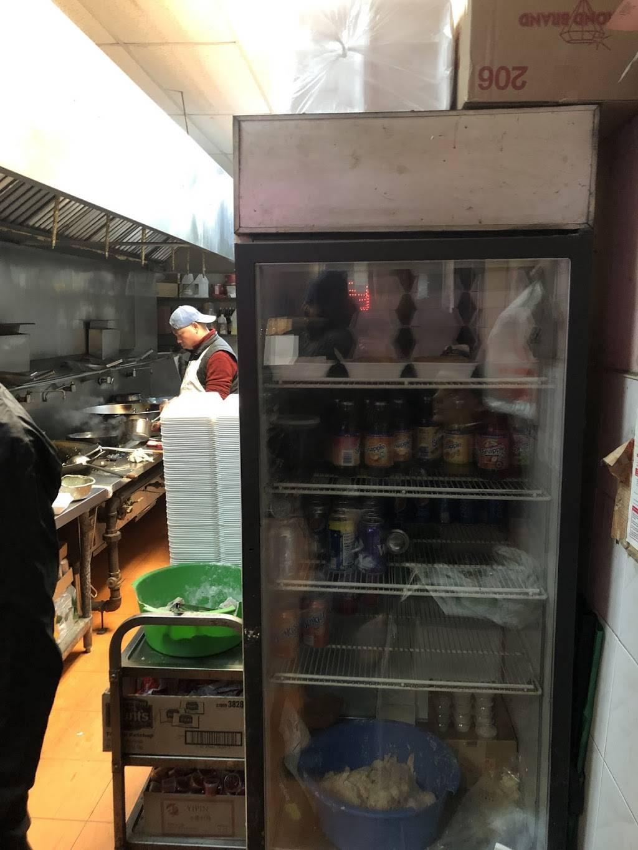 Halal Kitchen | restaurant | 2135 2nd Ave #2, New York, NY 10029, USA | 2127225250 OR +1 212-722-5250