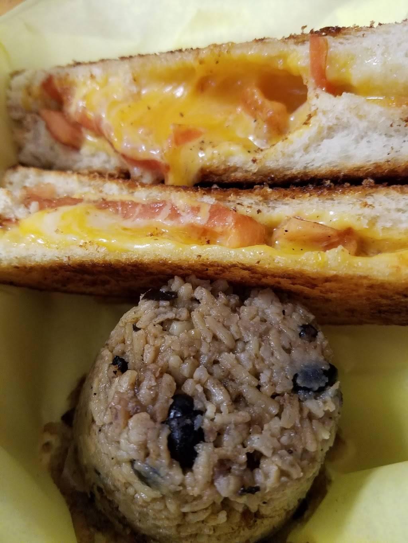 The Snack Shack NJ | restaurant | Palisades Interstate Pkwy, Englewood Cliffs, NJ 07632, USA | 2017414334 OR +1 201-741-4334
