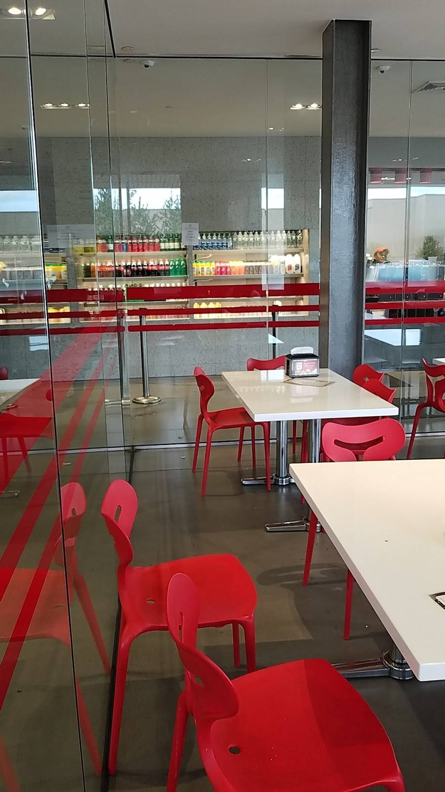 Four Corners Kosher Bagel & Cafe | cafe | 150 James St, Lakewood, NJ 08701, USA | 7327302381 OR +1 732-730-2381