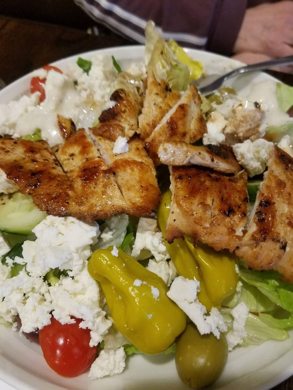 Illianos of North Windham | restaurant | 361 Boston Post Rd, North Windham, CT 06256, USA | 8609428899 OR +1 860-942-8899