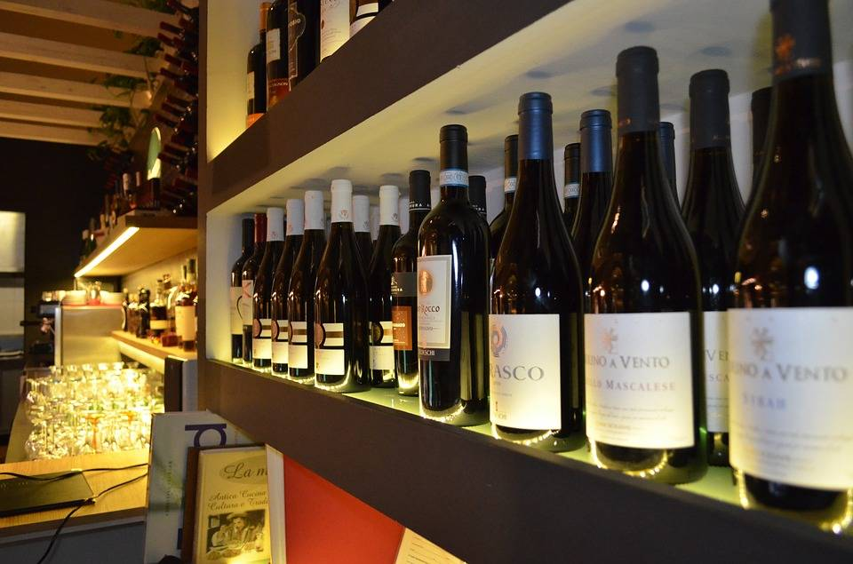 Somm Time Wine Bar | restaurant | 959 2nd Ave, New York, NY 10022, USA | 2128887404 OR +1 212-888-7404